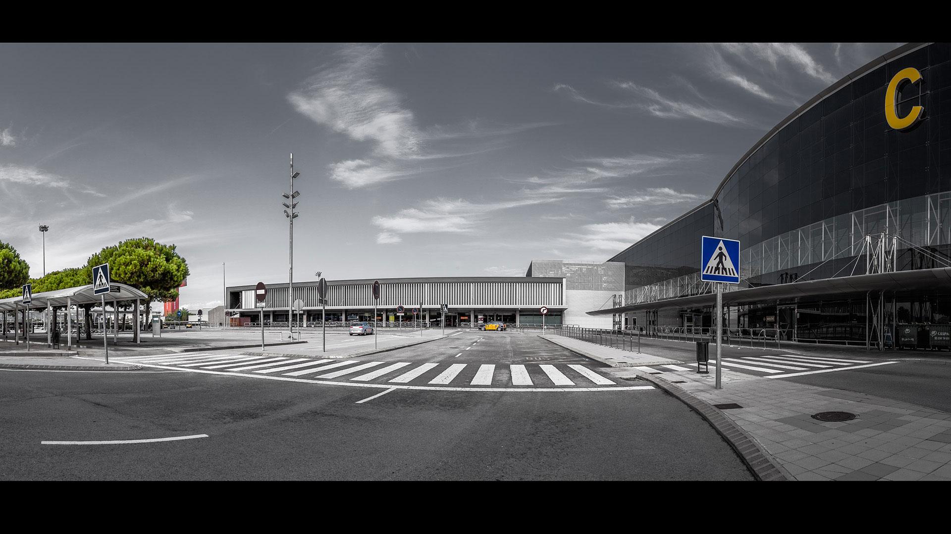 01-06083-Ampliacion-Terminal-C.jpg