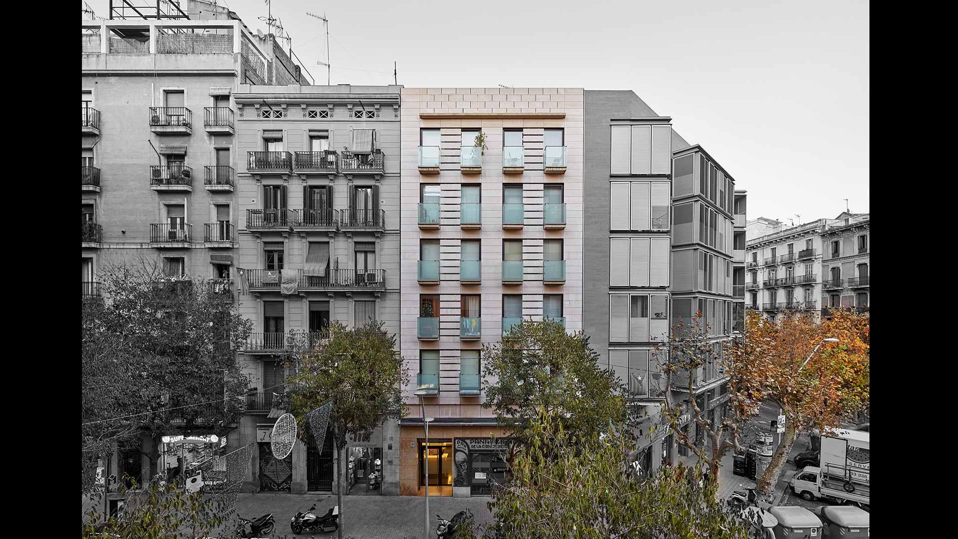 01-9848-Girona74.jpg