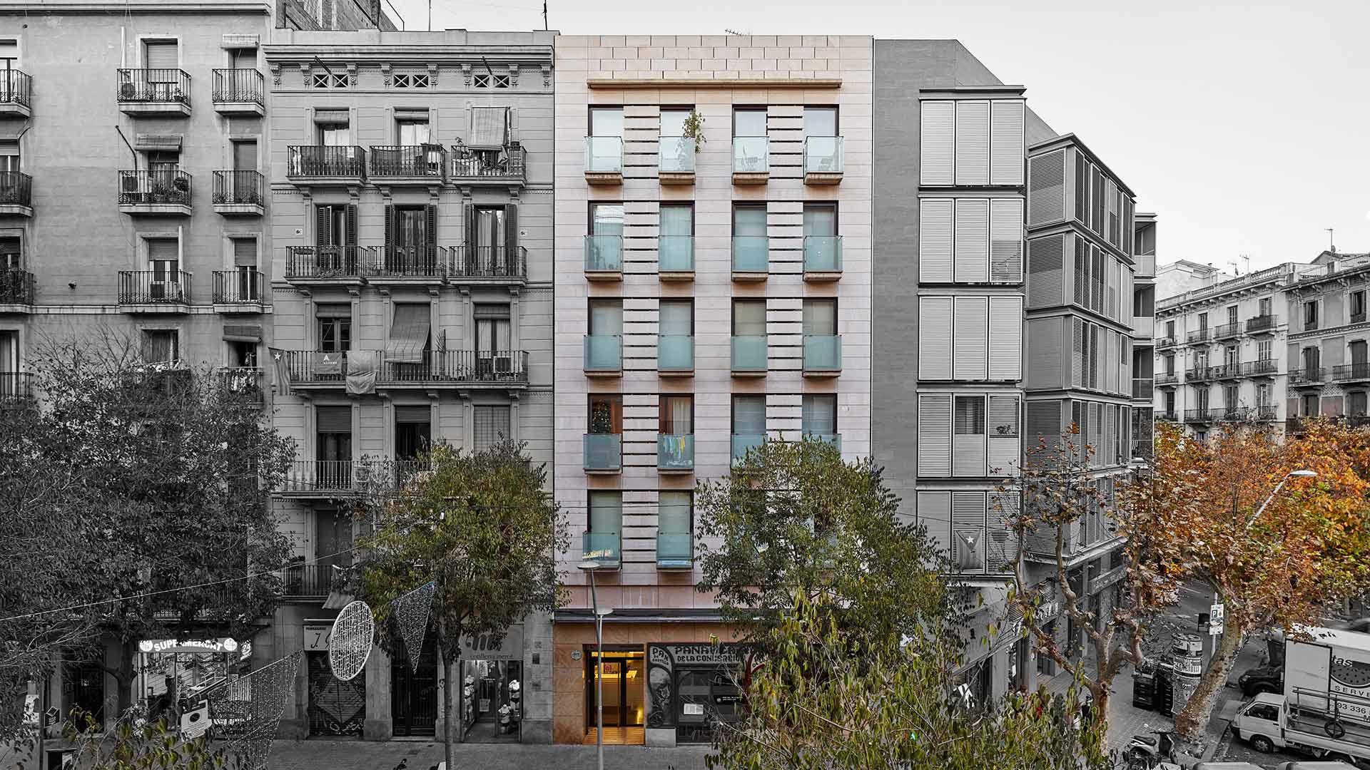 15_Girona74_HOME